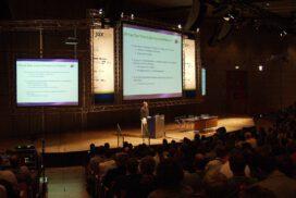 Vermietung von Beschallungssysteme für Konferenzen, Kongresse, Events, Gala-Abende & Firmenfeiern